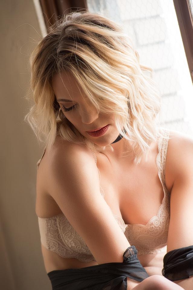 Kirsten Vogel